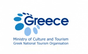 eot-logo